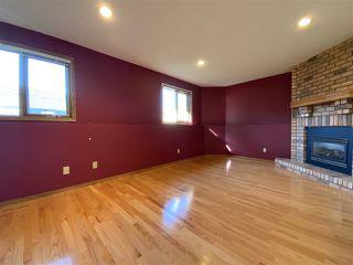 Photo 10: 224 Parkallen Way: Wetaskiwin House for sale : MLS®# E4216785