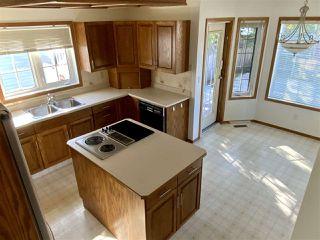 Photo 5: 224 Parkallen Way: Wetaskiwin House for sale : MLS®# E4216785