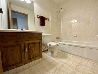 Photo 18: 224 Parkallen Way: Wetaskiwin House for sale : MLS®# E4216785