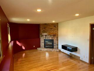 Photo 9: 224 Parkallen Way: Wetaskiwin House for sale : MLS®# E4216785