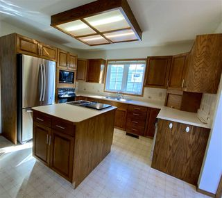 Photo 4: 224 Parkallen Way: Wetaskiwin House for sale : MLS®# E4216785