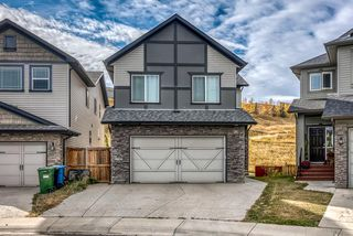 Main Photo: 96 Sherwood Crescent NW in Calgary: Sherwood Detached for sale : MLS®# A1040167