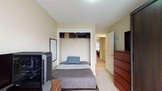 Photo 16: #35 655 WATT Boulevard in Edmonton: Zone 53 Townhouse for sale : MLS®# E4219164