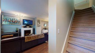 Photo 10: #35 655 WATT Boulevard in Edmonton: Zone 53 Townhouse for sale : MLS®# E4219164
