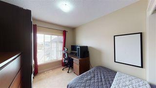 Photo 15: #35 655 WATT Boulevard in Edmonton: Zone 53 Townhouse for sale : MLS®# E4219164