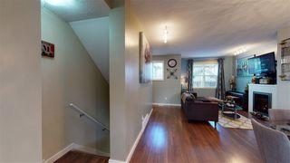 Photo 20: #35 655 WATT Boulevard in Edmonton: Zone 53 Townhouse for sale : MLS®# E4219164