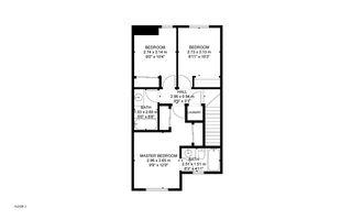 Photo 34: #35 655 WATT Boulevard in Edmonton: Zone 53 Townhouse for sale : MLS®# E4219164
