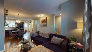 Photo 9: #35 655 WATT Boulevard in Edmonton: Zone 53 Townhouse for sale : MLS®# E4219164