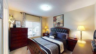Photo 12: #35 655 WATT Boulevard in Edmonton: Zone 53 Townhouse for sale : MLS®# E4219164