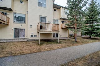 Photo 36: 312 BRIDLEWOOD Lane SW in Calgary: Bridlewood Row/Townhouse for sale : MLS®# A1046866