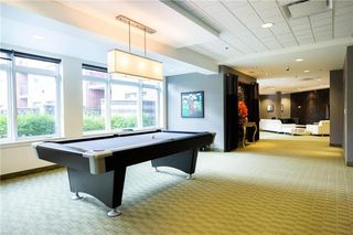 Photo 24: 704 340 Waterfront Drive in Winnipeg: Exchange District Condominium for sale (9A)  : MLS®# 202100736