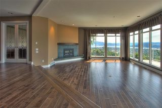 Photo 7: 2142 Breckenridge Court in Kelowna: Other for sale (Dilworth Mountain)  : MLS®# 10012702