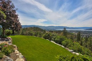 Photo 19: 2142 Breckenridge Court in Kelowna: Other for sale (Dilworth Mountain)  : MLS®# 10012702