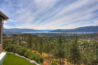 Photo 17: 2142 Breckenridge Court in Kelowna: Other for sale (Dilworth Mountain)  : MLS®# 10012702