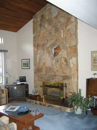 Photo 3: 14948 99A Avenue: House for sale (Guildford)