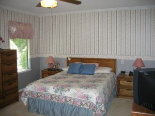 Photo 8: 14948 99A Avenue: House for sale (Guildford)