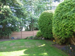 Photo 10: 14948 99A Avenue: House for sale (Guildford)