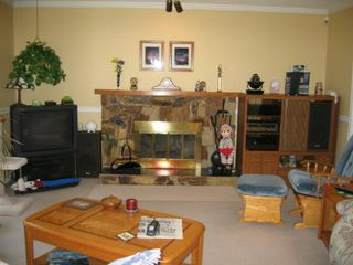Photo 6: 14948 99A Avenue: House for sale (Guildford)