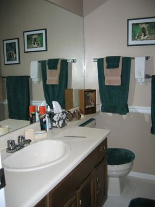Photo 7: 14948 99A Avenue: House for sale (Guildford)