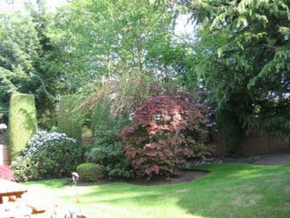 Photo 12: 14948 99A Avenue: House for sale (Guildford)