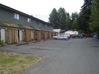 Photo 1: #14 - 951 17TH STREET in COURTENAY: Comox Valley Residential Attached for sale (Vancouver Island/Smaller Islands)  : MLS®# 237141