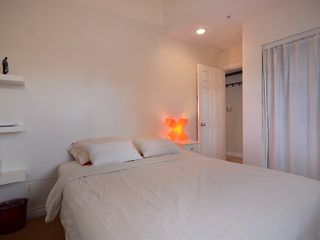 Photo 6: 2 46 W 12th Avenue in Vancouver: Mount Pleasant VW Townhouse for sale (Vancouver West)  : MLS®# V893598