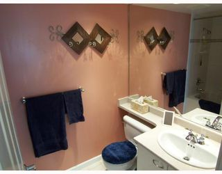 """Photo 7: 504 5848 OLIVE Avenue in Burnaby: Metrotown Condo for sale in """"THE SONNET"""" (Burnaby South)  : MLS®# V661753"""