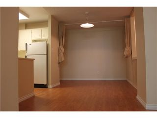 Photo 4: # 406 7171 BERESFORD ST in Burnaby: Highgate Condo for sale (Burnaby South)  : MLS®# V907919