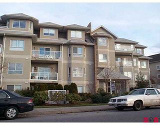 "Main Photo: 211 8142 120A Street in Surrey: Queen Mary Park Surrey Condo for sale in ""Sterling Court"" : MLS®# F2802446"