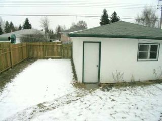 Photo 8:  in CALGARY: Capitol Hill Residential Attached for sale (Calgary)  : MLS®# C3163191