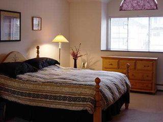 Photo 5: 1185 FLETCHER WY in Port_Coquitlam: Citadel PQ House for sale (Port Coquitlam)  : MLS®# V372062