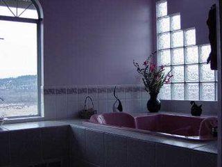 Photo 6: 1185 FLETCHER WY in Port_Coquitlam: Citadel PQ House for sale (Port Coquitlam)  : MLS®# V372062