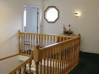 Photo 7: 1185 FLETCHER WY in Port_Coquitlam: Citadel PQ House for sale (Port Coquitlam)  : MLS®# V372062