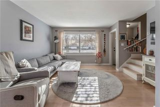 Photo 6: 303 KILLARNEY GLEN Court SW in Calgary: Killarney/Glengarry Row/Townhouse for sale : MLS®# C4261394