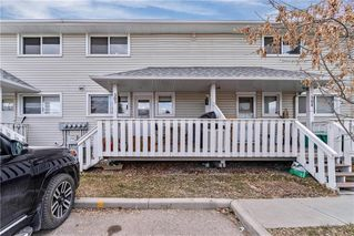 Photo 28: 303 KILLARNEY GLEN Court SW in Calgary: Killarney/Glengarry Row/Townhouse for sale : MLS®# C4261394