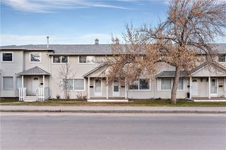 Photo 27: 303 KILLARNEY GLEN Court SW in Calgary: Killarney/Glengarry Row/Townhouse for sale : MLS®# C4261394