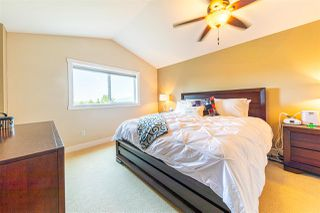 Photo 12: 22897 GILBERT Drive in Maple Ridge: Silver Valley House for sale : MLS®# R2398132