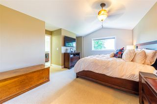 Photo 11: 22897 GILBERT Drive in Maple Ridge: Silver Valley House for sale : MLS®# R2398132