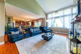 Photo 3: 22897 GILBERT Drive in Maple Ridge: Silver Valley House for sale : MLS®# R2398132