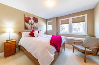 Photo 13: 22897 GILBERT Drive in Maple Ridge: Silver Valley House for sale : MLS®# R2398132