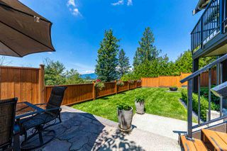 Photo 17: 22897 GILBERT Drive in Maple Ridge: Silver Valley House for sale : MLS®# R2398132
