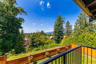 Photo 18: 22897 GILBERT Drive in Maple Ridge: Silver Valley House for sale : MLS®# R2398132