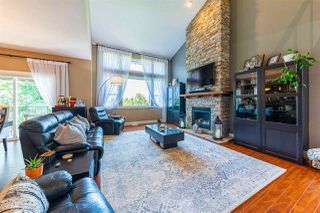 Photo 2: 22897 GILBERT Drive in Maple Ridge: Silver Valley House for sale : MLS®# R2398132