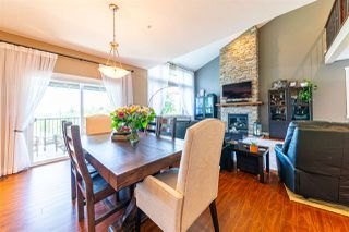 Photo 6: 22897 GILBERT Drive in Maple Ridge: Silver Valley House for sale : MLS®# R2398132