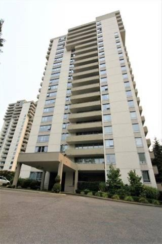 Main Photo: 506 5652 PATTERSON Avenue in Burnaby: Central Park BS Condo for sale (Burnaby South)  : MLS®# R2400448