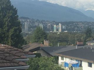 Photo 14: 5434 CHAFFEY Avenue in Burnaby: Central Park BS House for sale (Burnaby South)  : MLS®# R2403603