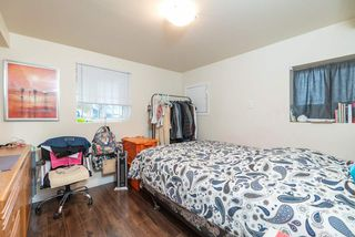 Photo 17: 908 NOOTKA Street in Vancouver: Renfrew VE House for sale (Vancouver East)  : MLS®# R2415898