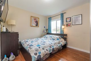 Photo 8: 908 NOOTKA Street in Vancouver: Renfrew VE House for sale (Vancouver East)  : MLS®# R2415898