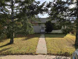 Main Photo: 8915 130 A Avenue NW in Edmonton: Zone 02 House for sale : MLS®# E4180452