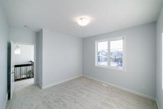 Photo 19: 15 ELAINE Street: St. Albert House for sale : MLS®# E4180527